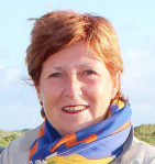 Wilma Erskine