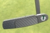 Francesco Molinari's Bettinardi DASS BB0 putter