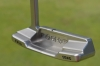 Jimmy Walker's Lamb Crafted putter