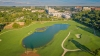 Bobby Jones Golf Club