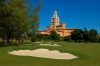 Campo de Golf Biltmore