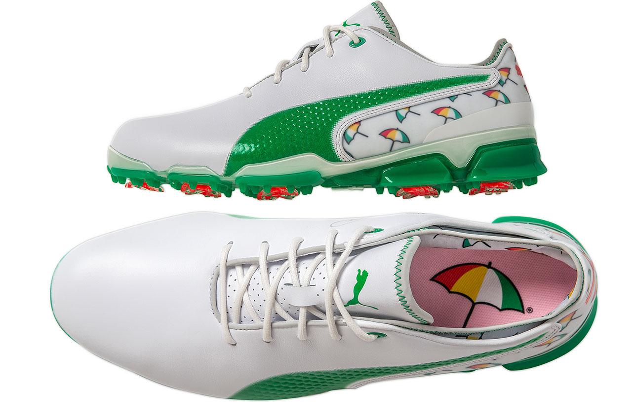 Puma Ignite Proadapt shoes