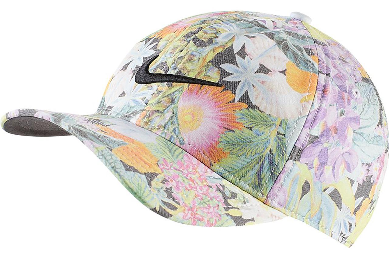 Nike's AeroBill Classic 99 hat
