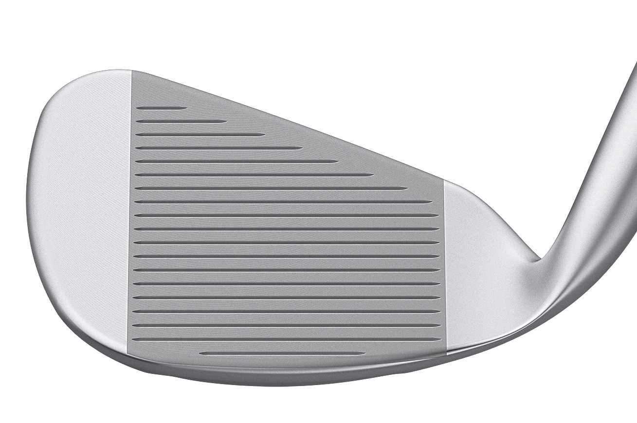 Ping Glide 3.0 wedges