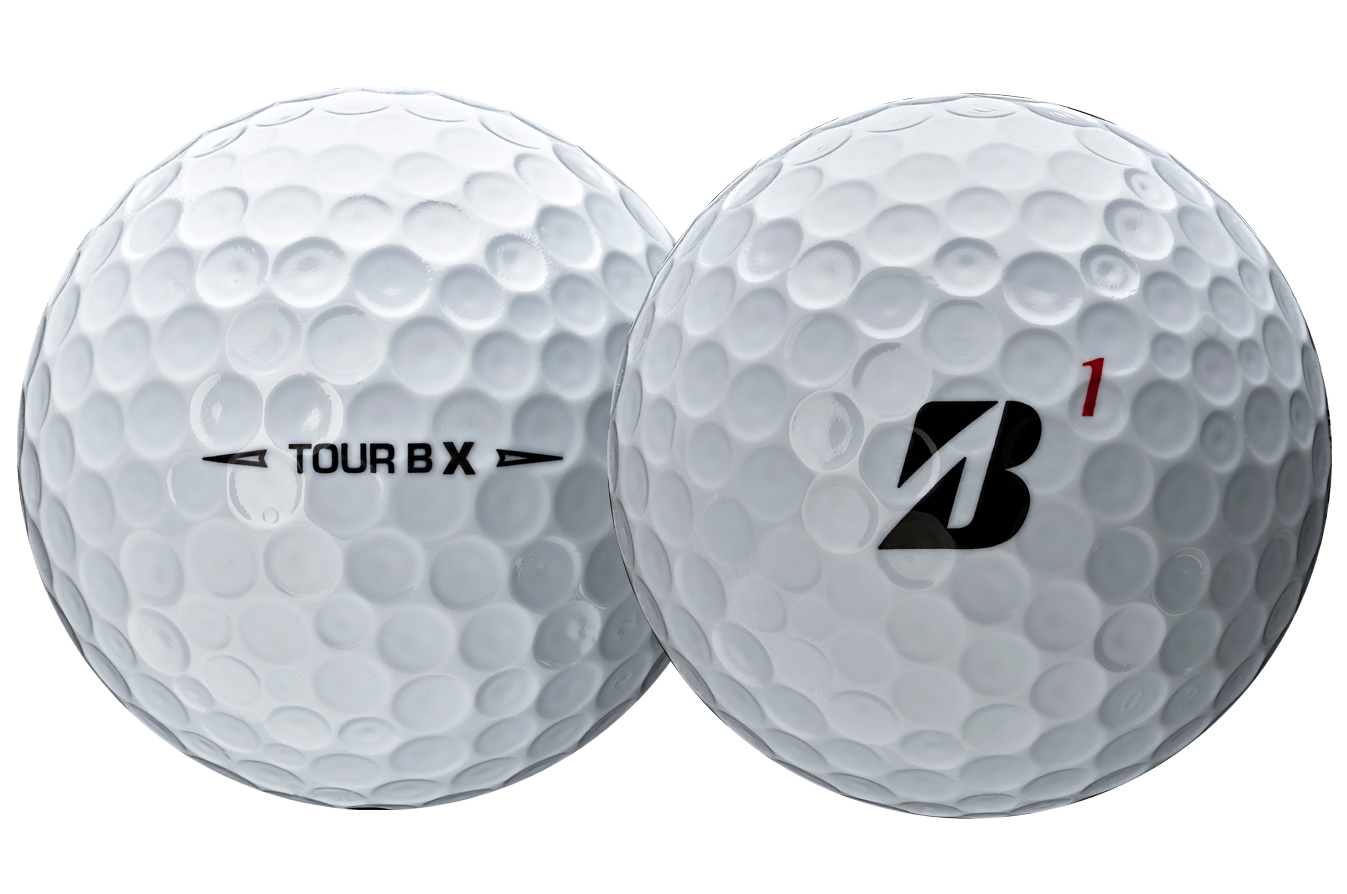 Bridgestone Tour B X 2020