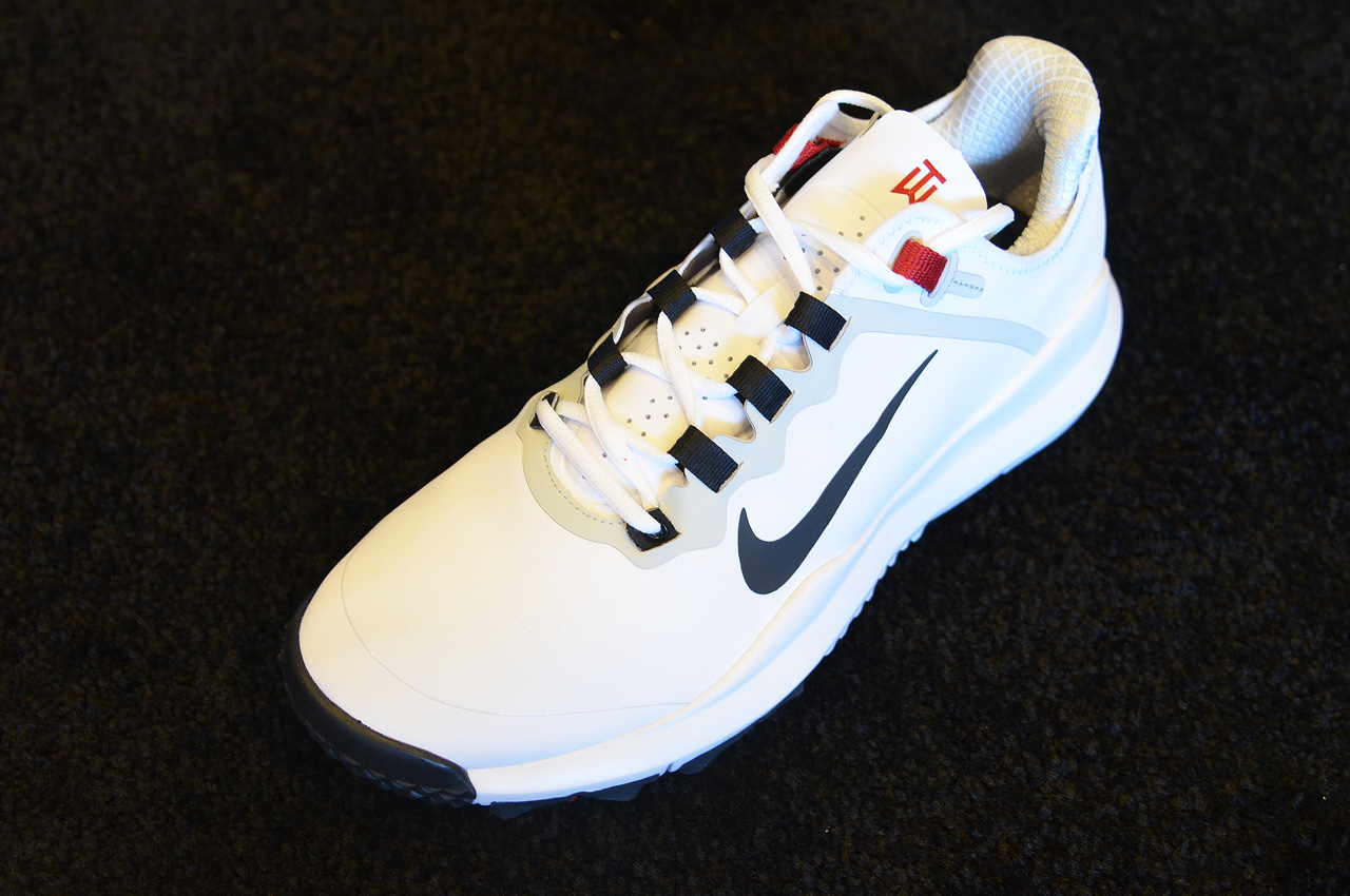 Nike Free TW shoes