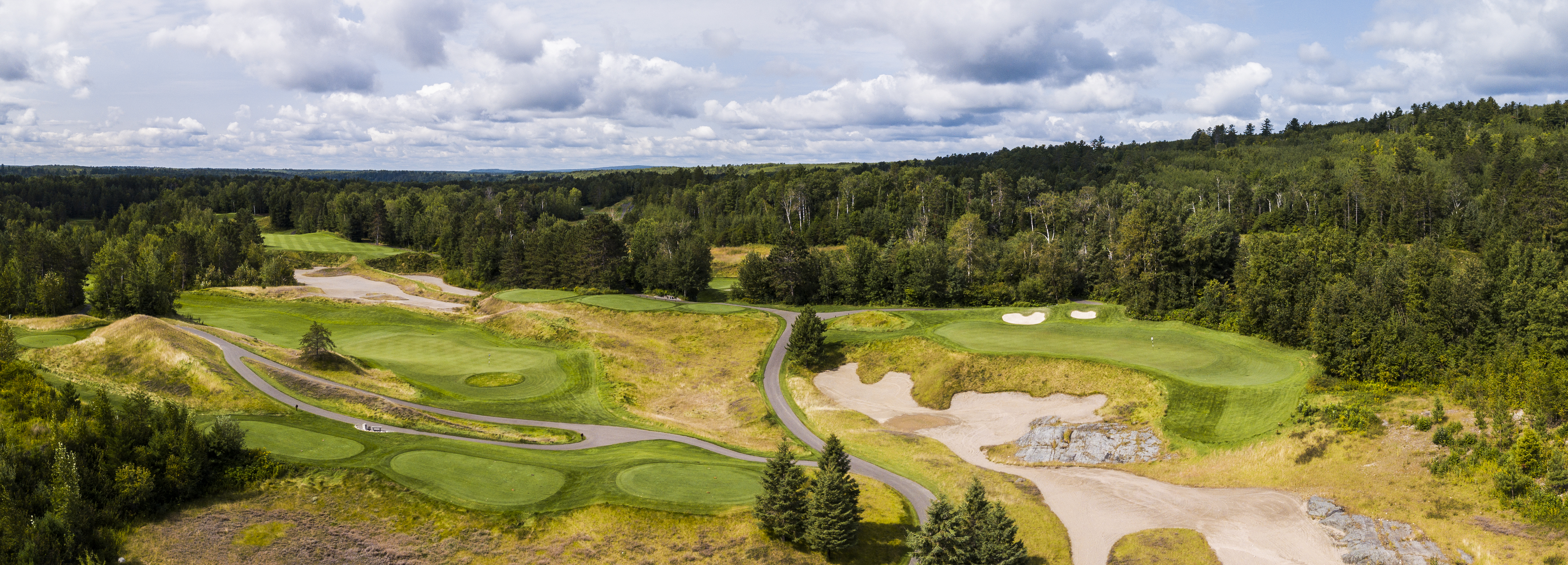 35++ Best golf courses in minnesota 2019 info