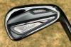 Titleist T100•S Black irons