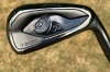 Titleist T200 Black irons
