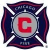 f66d8-chicago_fire_logo