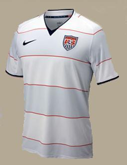 New_us_jersey_2