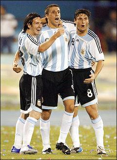 Argentina_ap