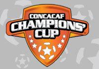 Championscuplogo_concacafcom