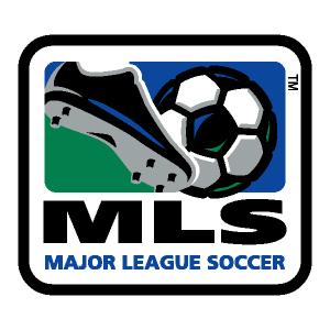 Mls_logo_2