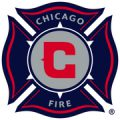 Image (2) chicago_fire_logo.jpg for post 11727