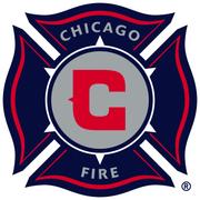 Chicago_fire_logo