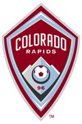 Colorado_rapids_logo