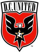 Dc_united_logo