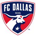 Fc_dallas_logo