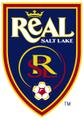 Real_salt_lake_logo