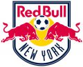 Image (4) red_bulls_logo.jpg for post 11751