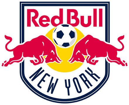 Red_bulls_logo