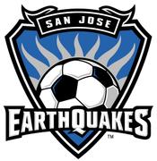 San_jose_earthquakes