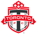 Image (1) toronto_fc_logo.jpg for post 11700