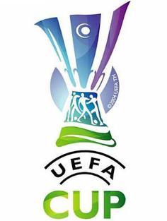 Uefa_cup_logo
