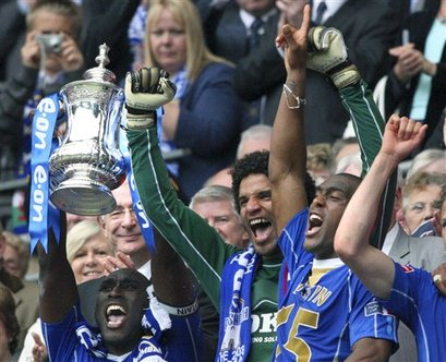 Portsmouth_fa_cup_ap