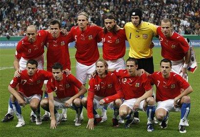 Czech_republic_team_ap_2