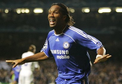 Didier_drogba_1_the_associated_pres