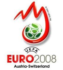Euro_logo_2