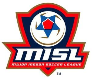 Misl_logo