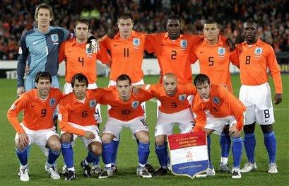 Netherlands_team_ap