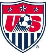 Us_soccer_logo_2