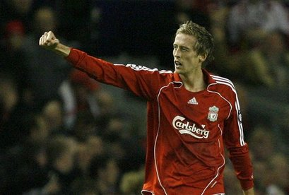 Peter_crouch_ap