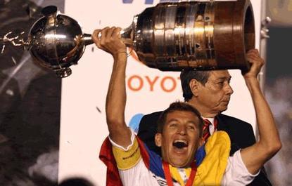 Quitocopa