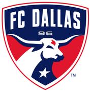Fc_dallas_logo_2