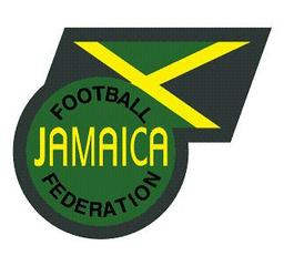 Jamaica_logo