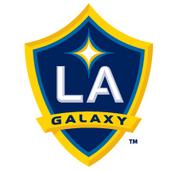Los_angeles_galaxy_logo_2