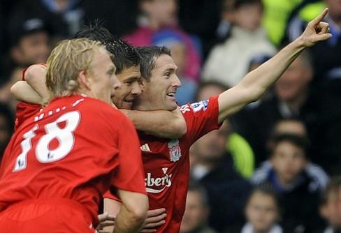 Liverpool_celebrates_reuters
