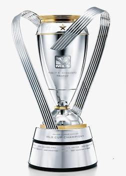 Mls_cup_trophy