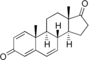 Rbdrug