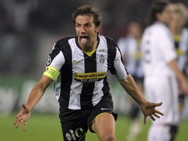 Alessandro Del Piero 1 (AP)