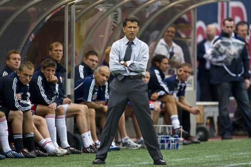 Juan Carlos Osorio 3 (ISIphotos.com)