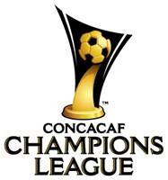 CONCACAFChampionsLeagueLogo