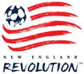 Image (4) new_england_revolution_logo.jpg for post 9350