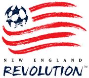 New_england_revolution_logo