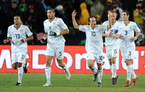 USACelebrates (ISIphotos.com)